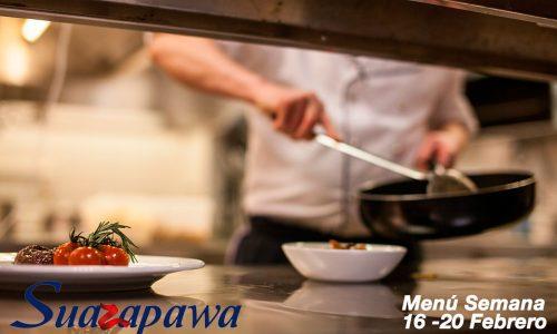 suaza_menu_web