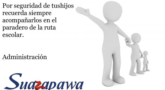 Tip Paradero