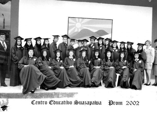 2002-blackwhite